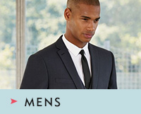 The Nordstrom Half-Yearly Sale for Women and Kids generally run at the same time, which is a great appeal for shopping Moms! The Nordstrom Half-Yearly Men's Sale runs through Father's day, which works out well for men.