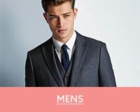 Next Suit Sale - Lxmsuite