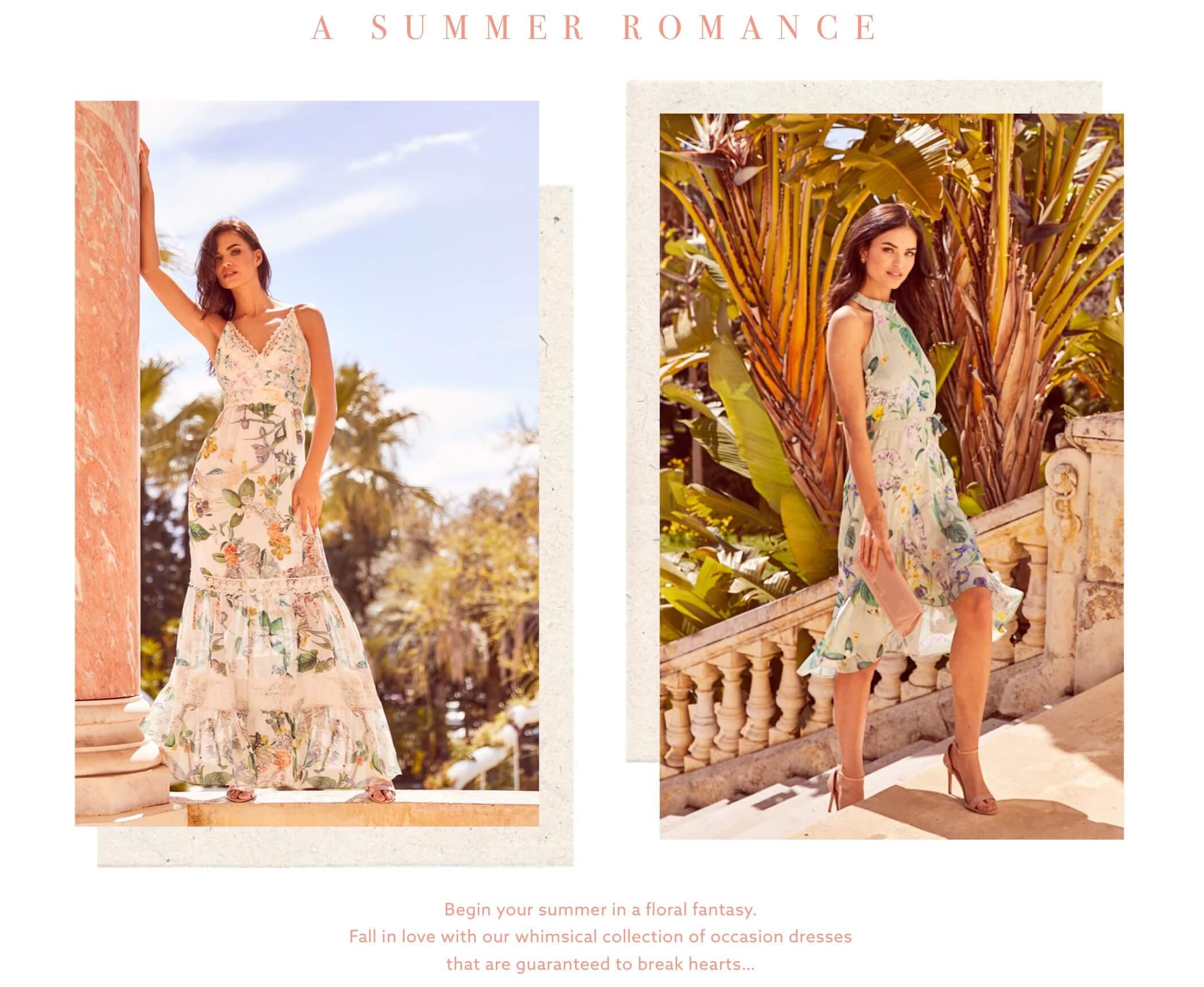 4578196145b SHOP NEW DRESSES