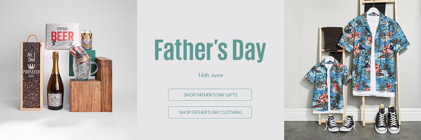 7eca38bce Mens Clothing | Mens Fashion | Mens Clothes | Next Official Site