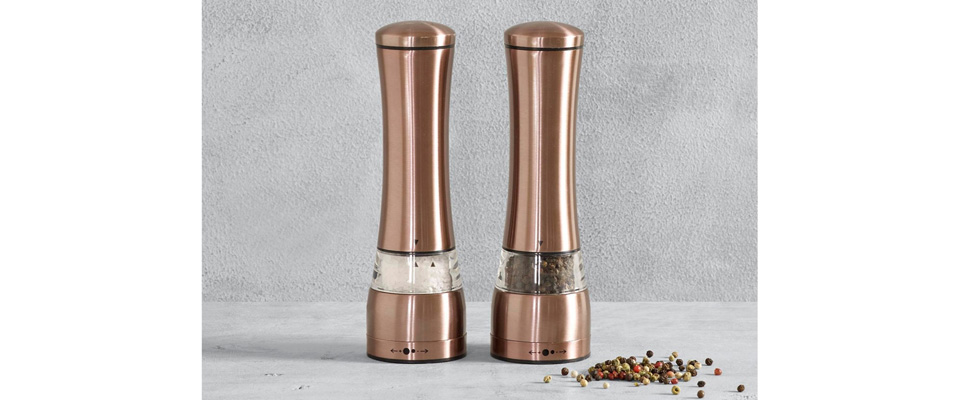 Rose-gold-effect-salt-and-pepper