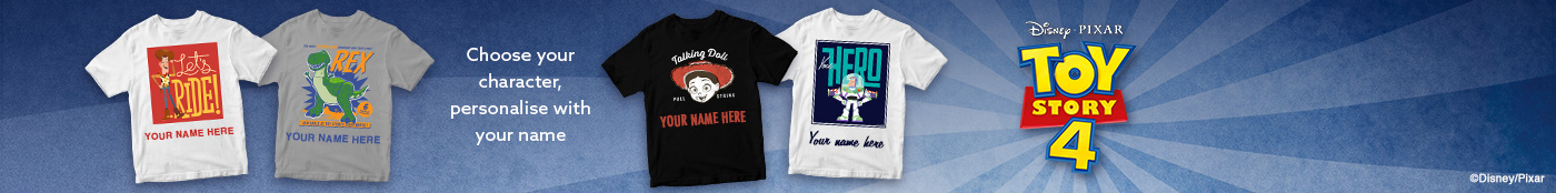 3eb3b775a10 Next Official Site: Online Fashion, Kids Clothes & Homeware