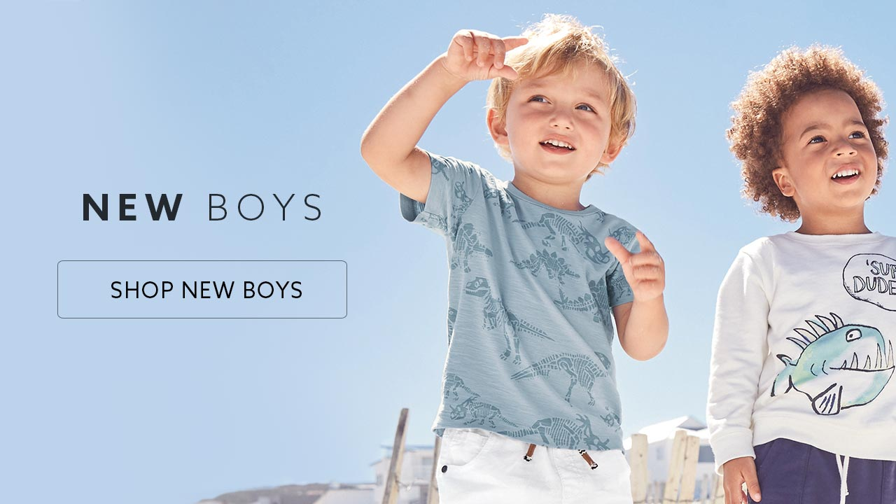 Boys_new-small