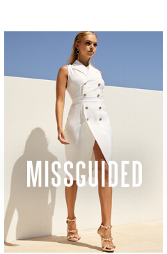 Shop Missguided