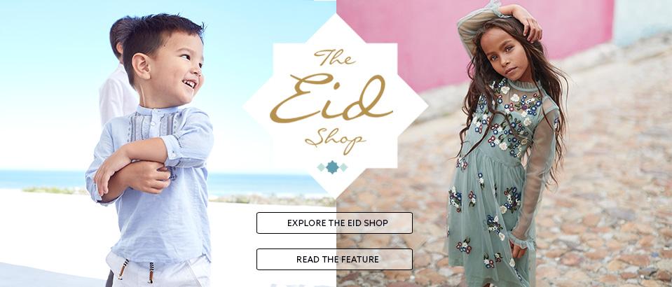 EidBanner