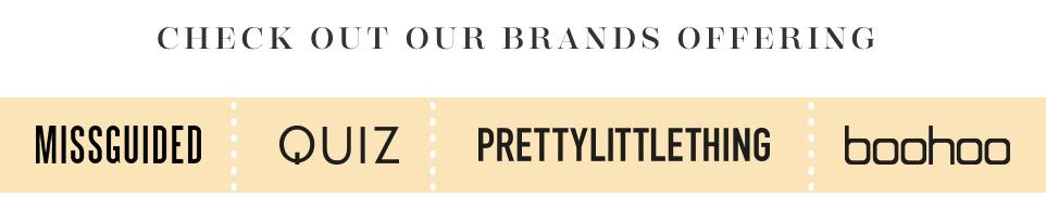 kleider england online shop