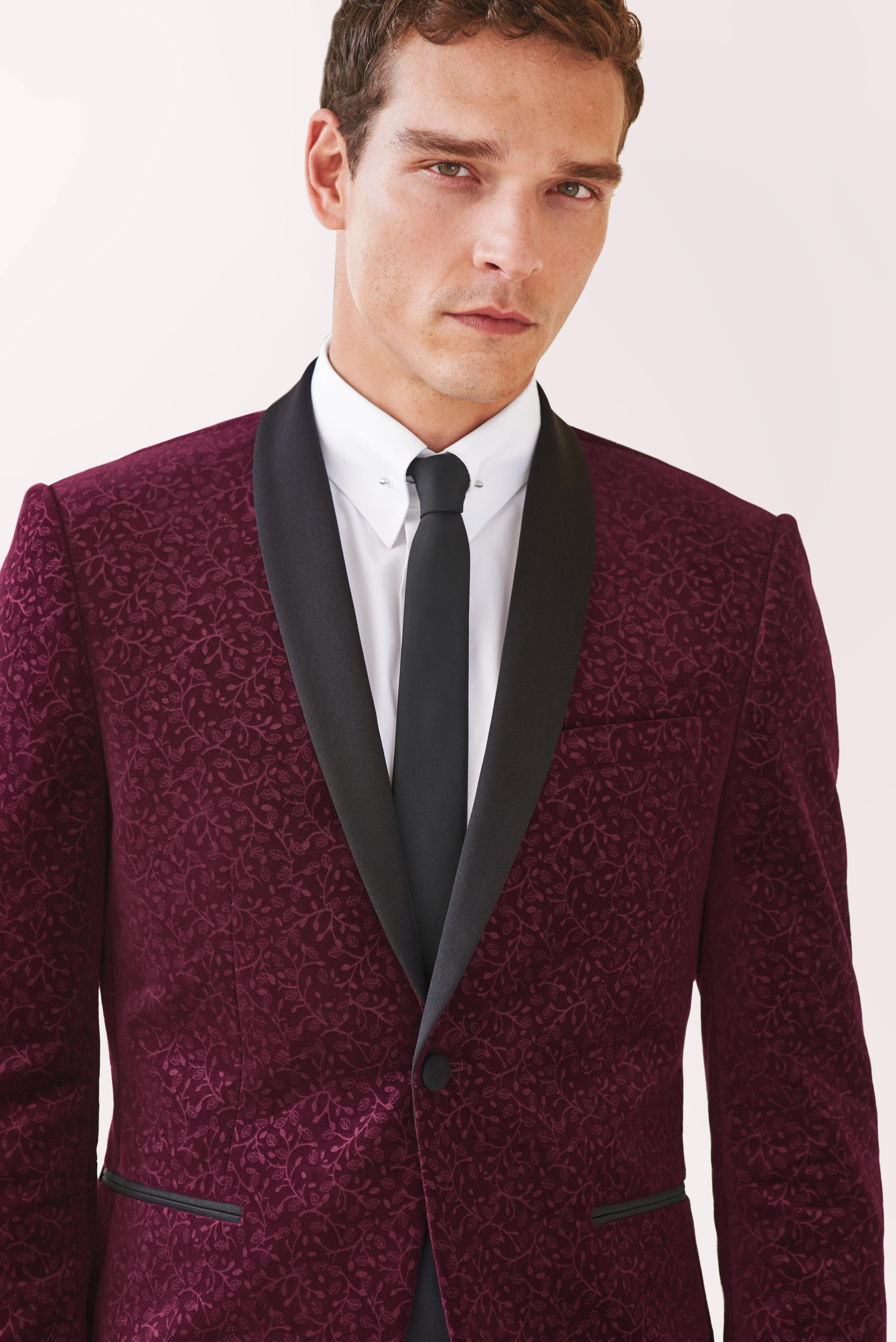 mens suits suits for weddings amp occasions next