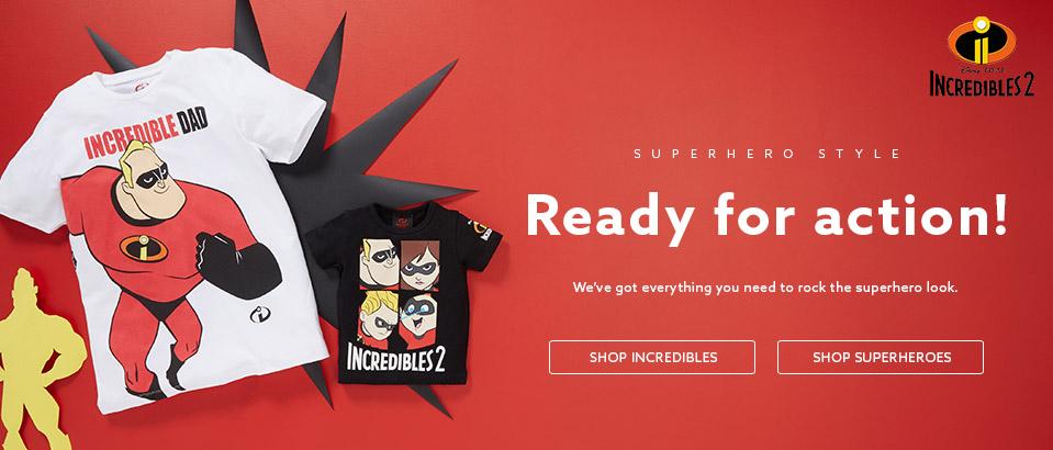 Incredibles_HP_Banner_V2