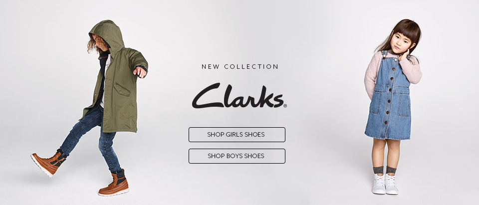 BannersClarks