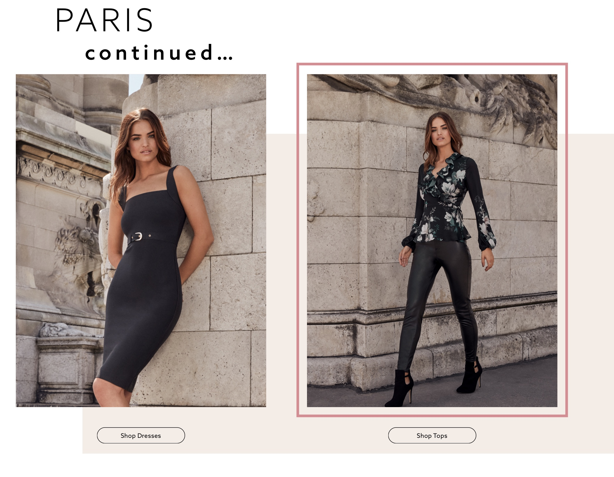 0f767ed44e0 Lipsy London | Womens Clothing & Accessories | Next Official Site