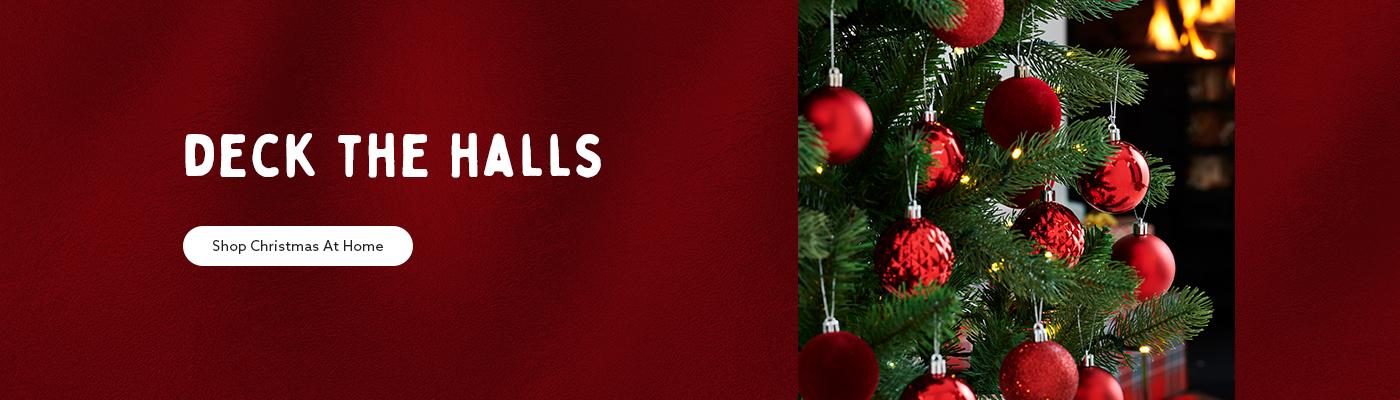 Help With Christmas.Christmas Homeware Christmas Home Ideas Next Uk