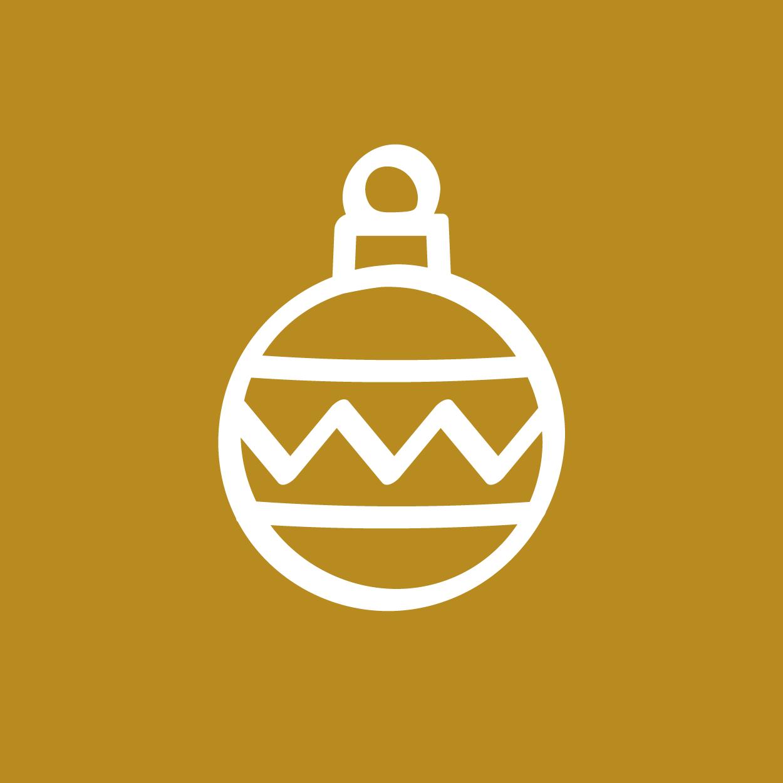 Next Christmas Pyjamas 2019.Christmas Christmas Shop Decorations Next Uk