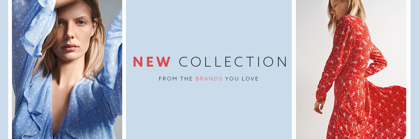 new-collectionwomens