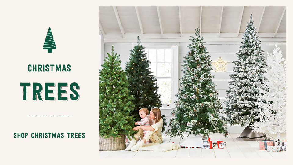 Christmas | Christmas Shop & Decorations | Next UK