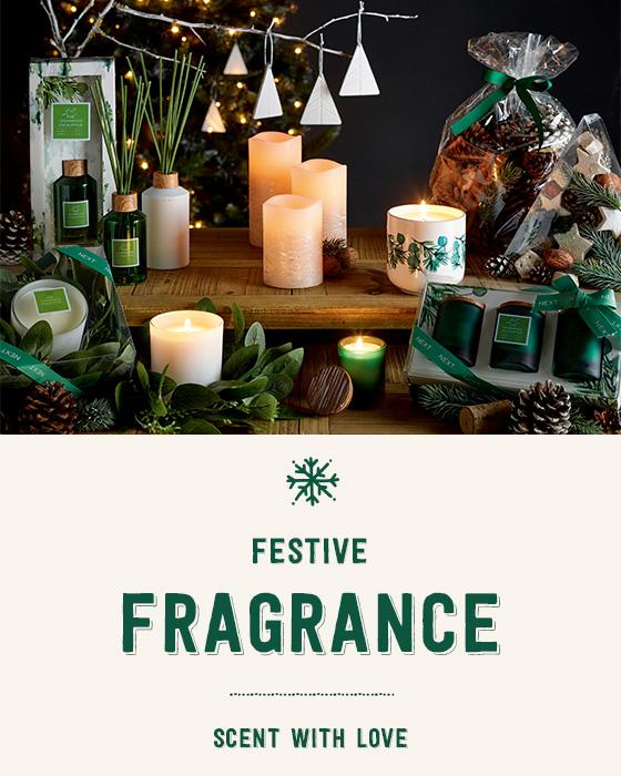 Shop Decorations For Christmas: Christmas Shop & Decorations