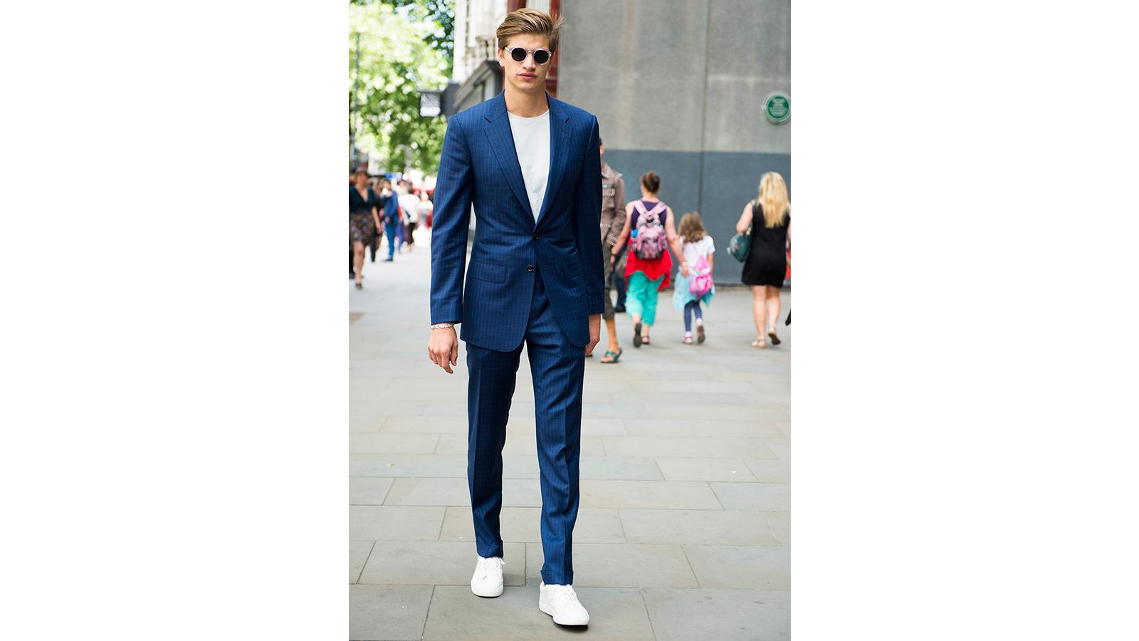 Forum on this topic: Men's Fashion Basics – Part 32 – , mens-fashion-basics-part-32/