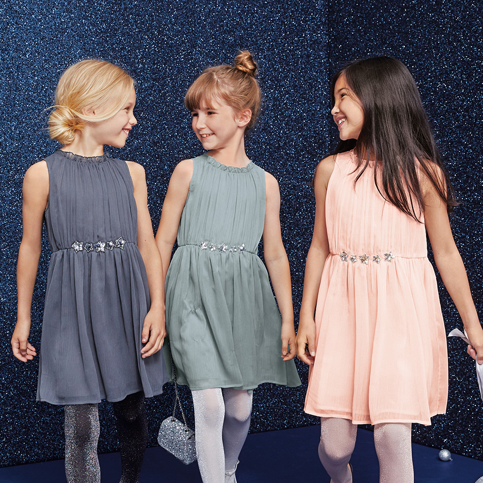 Older Girls Clothing Collection | Clothes for Teenagers | Next