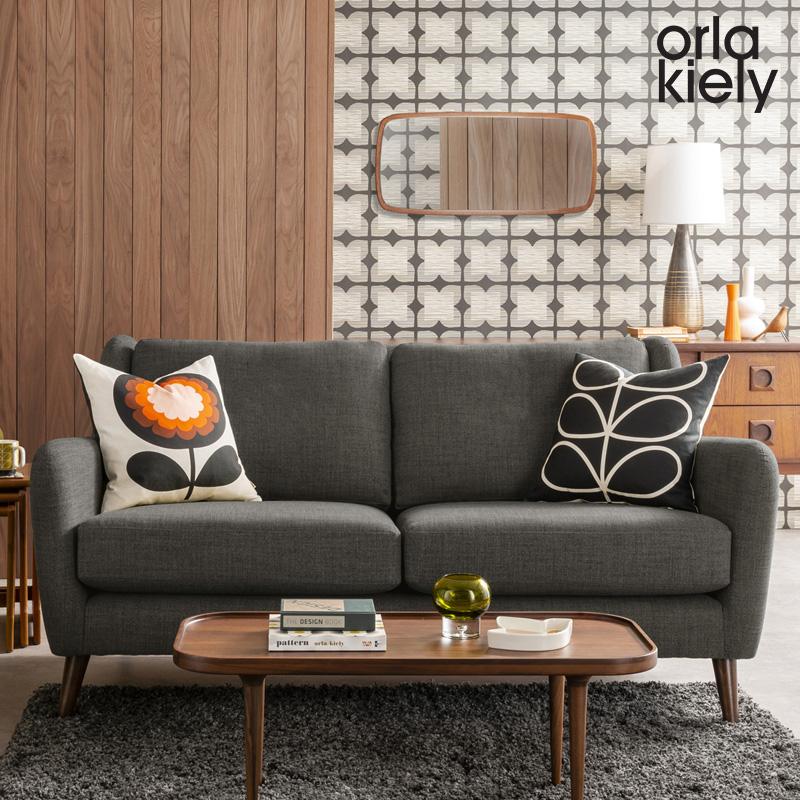 Buy Sofas Quality Corner Sofas Next Official Site