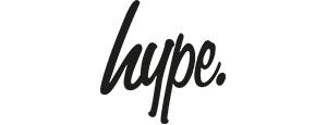 _0005_Hype_Black