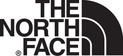 north-face-black-preview-data