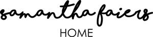 samantha-faiers-home-c-preview-data