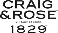 craig-rose-1829-b-preview-data