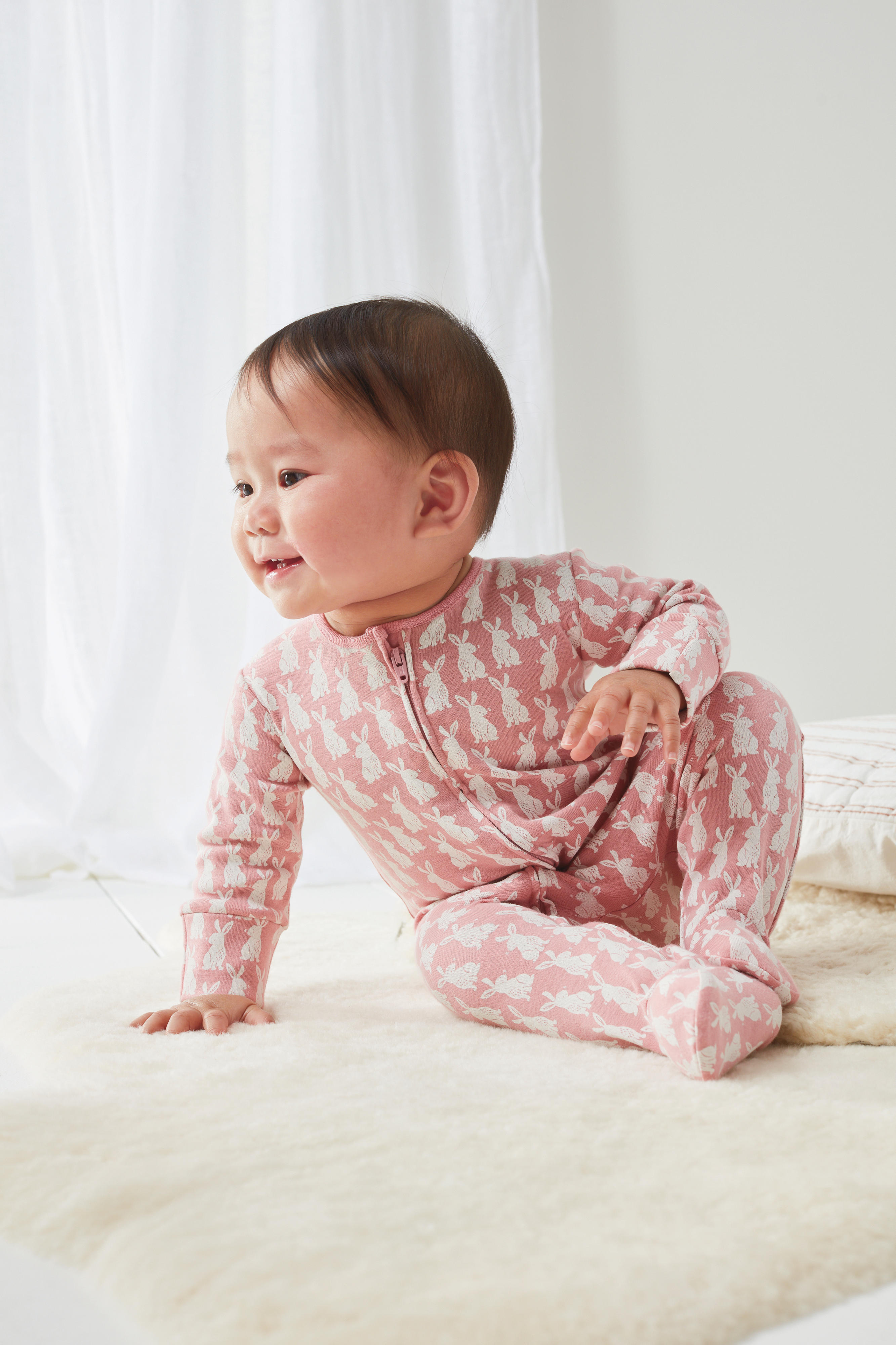 Baby Clothes | Baby Gifts, Shoes & Essentials | Next UK