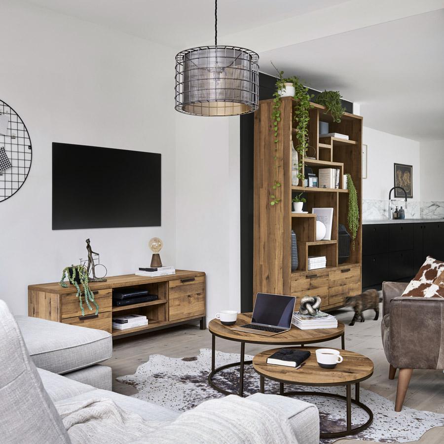 Bronx Lifestyle  Home Inspiration  Next