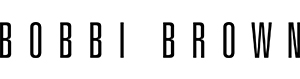 Bobbi_brown_logo