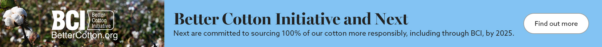 cotton-initiative-banner (1)