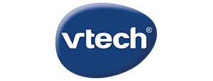 vtech (3)