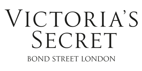 VictoriasSecret