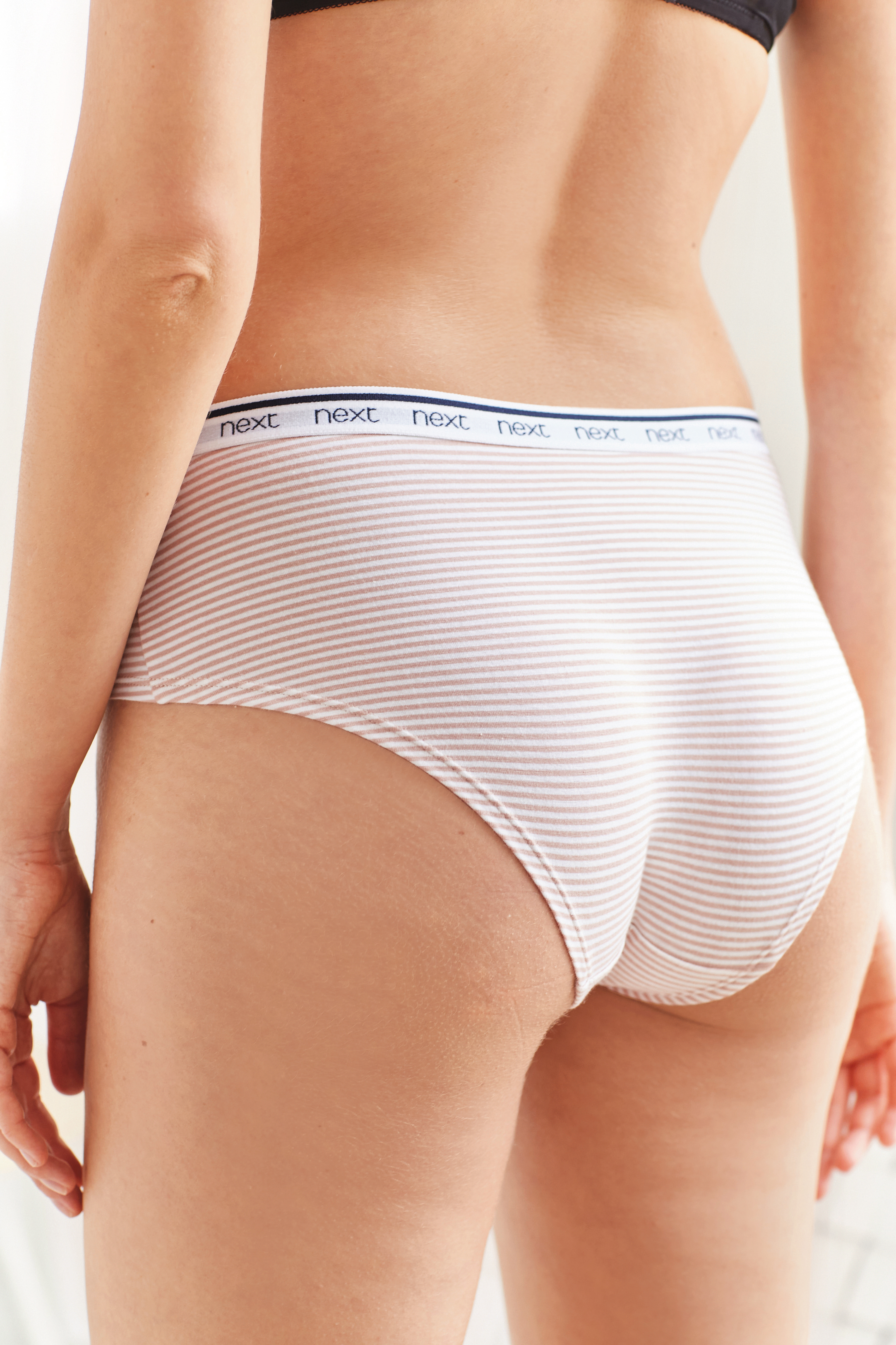 Multipack Knickers