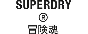 Superdry-V2