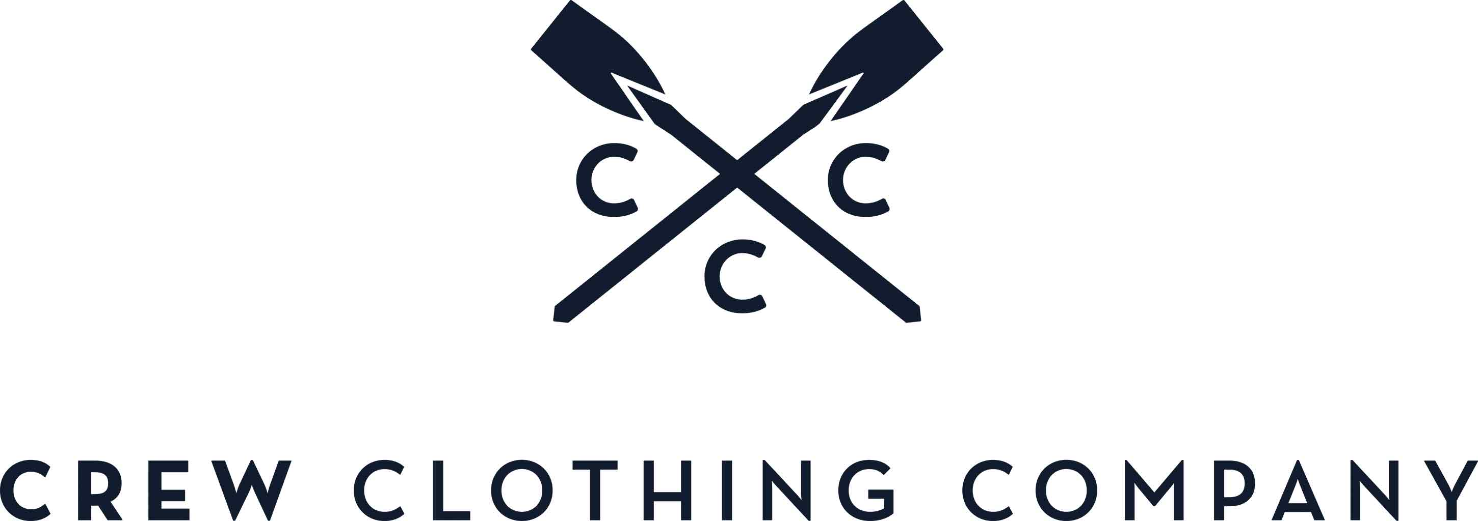 Crew_Clothing_Company_C
