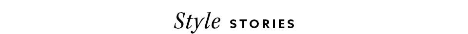 style-stories-banner-V2