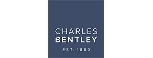 Charles-Bentley