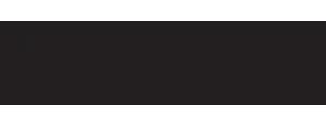 lk-bennett-logo