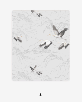 Animalia Wallpaper