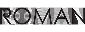 roman-logo