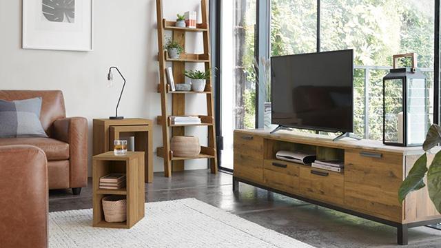 Multibuy furniture promotion