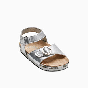 girls footwear girls trainers shoes amp sandals next uk