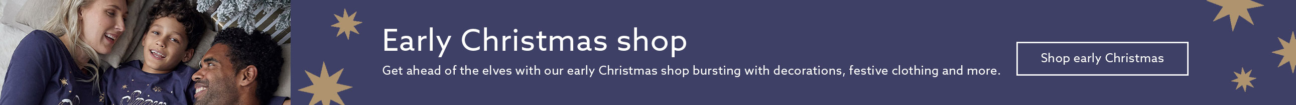 Chistmas-Gift-banner-DT