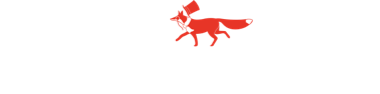 Aubin Arms Logo