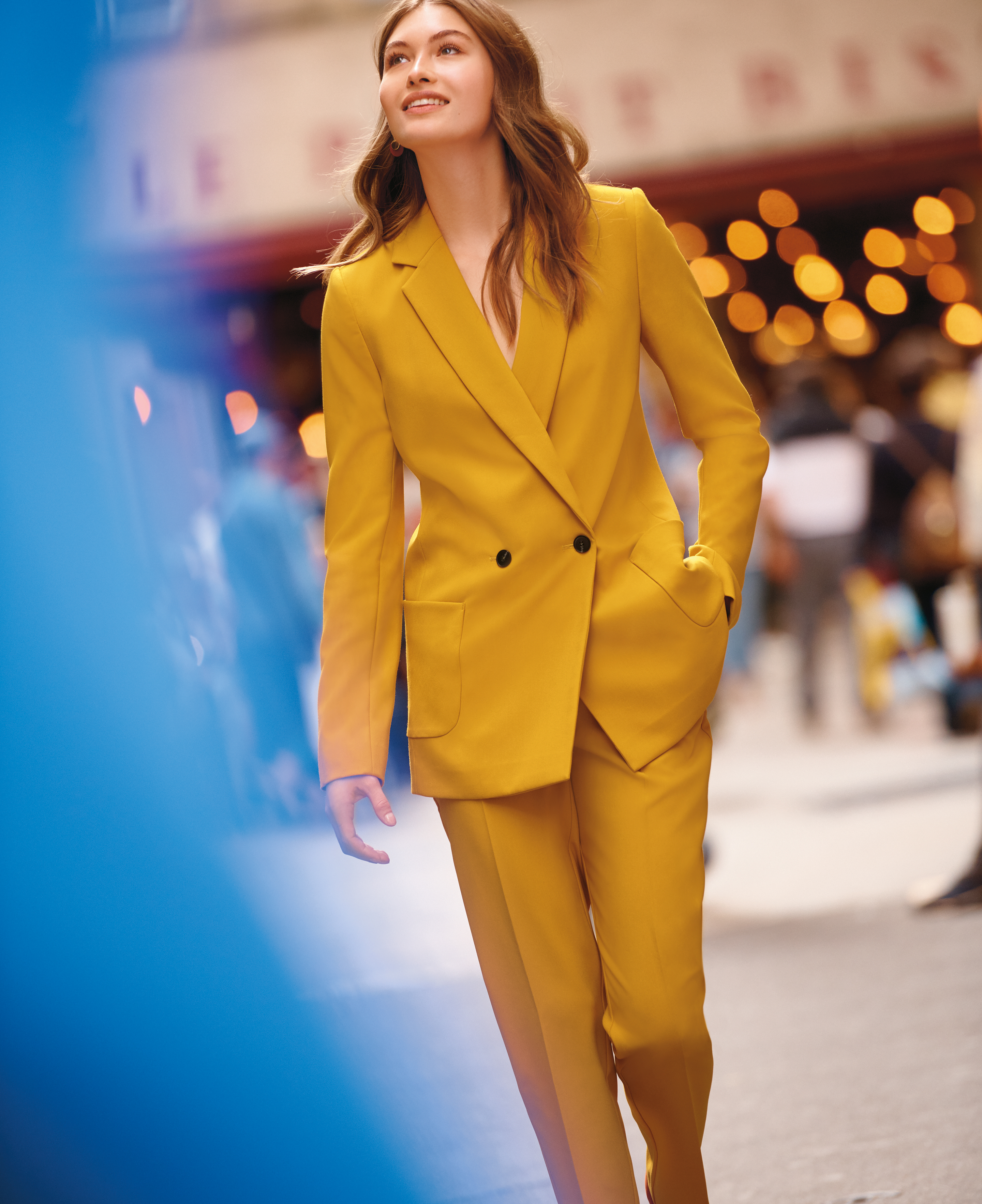 Womens Tailoring Ladies Work Suits Jackets Trousers Next