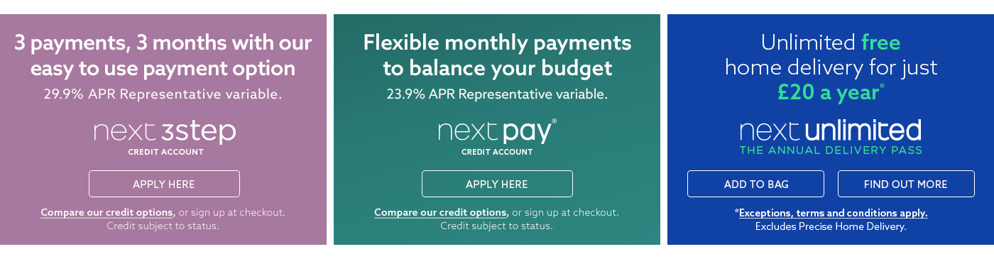 AW18-NextPay-Credit-Unlimited-Buttons_4-gap approved