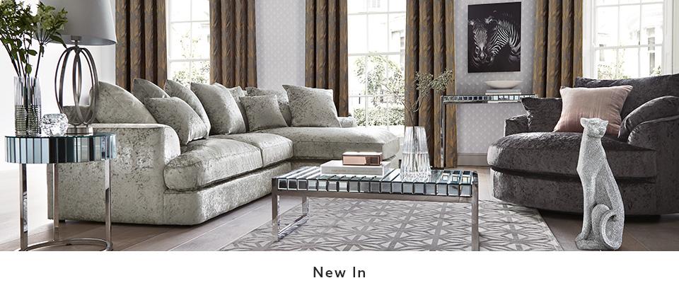 Living Room Furniture Sales Uk Living Room