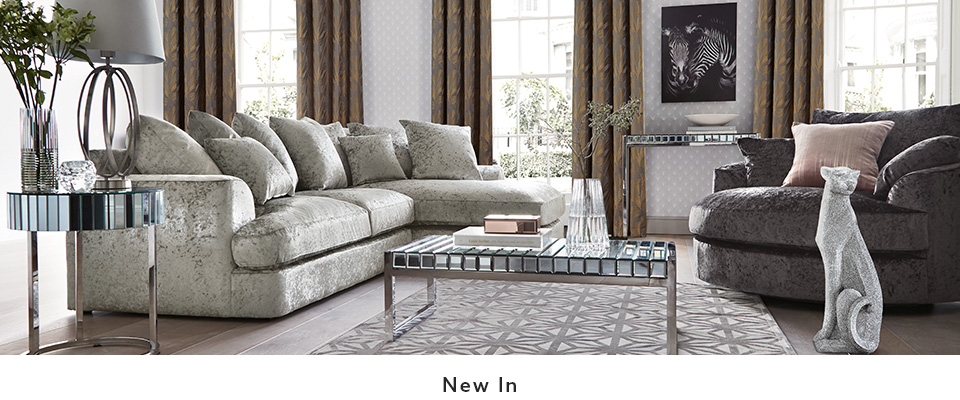 Furniture homeware home garden next official site Mr price home furniture catalogue 2011