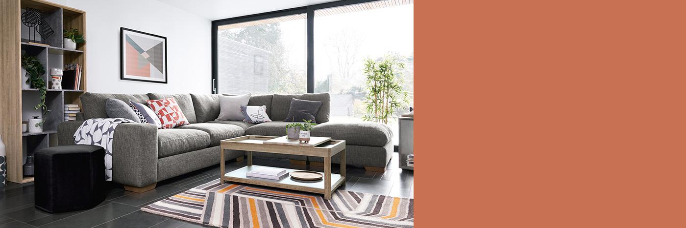 living room furniture modern oak furniture sets next rh next co uk modern wood living room furniture Modern Living Room Furniture Sets