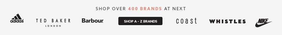 a-z-brands-new